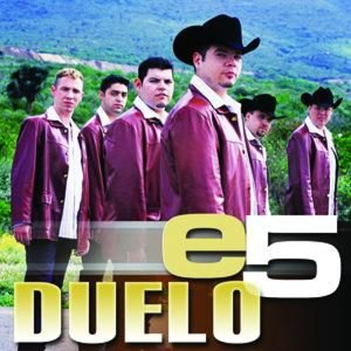 e5 by Duelo