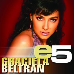e5 by Graciela Beltrán