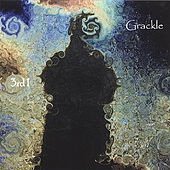 Third I by Grackle