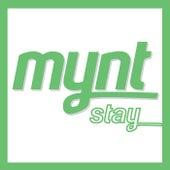 Stay by Mynt