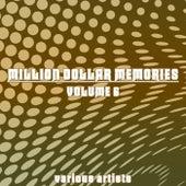 Million Dollar Memories Volume 6 de Various Artists