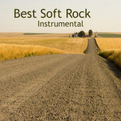 Best Soft Rock: Instrumental: True Colors by Soft Rock Players