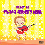 Babies Go Chava Alberstein by Sweet Little Band