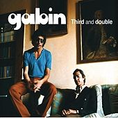 Third and Double CD 2 by Gabin