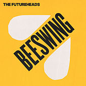 Beeswing by The Futureheads