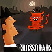 Crossroads de Various Artists