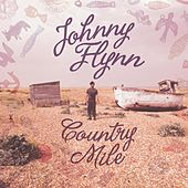 Country Mile von Johnny Flynn