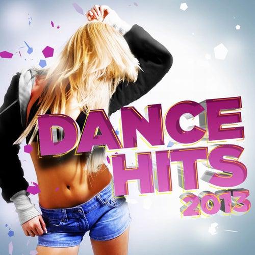 Dance Hits 2013 de Various Artists