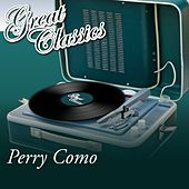 Great Classics by Perry Como