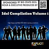 Idol Compilation Vol. 1 by Various Artists