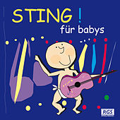 Sting Für Babys by Sweet Little Band