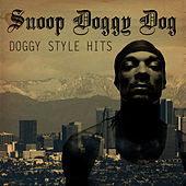 Doggy Style Hits de Snoop Dogg