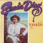 Tonadas de Simón Díaz