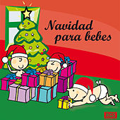 Navidad Para Bebes by Sweet Little Band