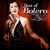 Best of Bolero de Various Artists