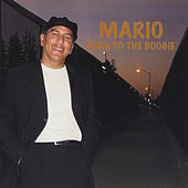 Born to the Boogie von Mario