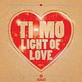 Light of Love by Timo