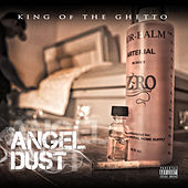 Angel Dust de Z-Ro
