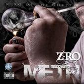 Meth by Z-Ro