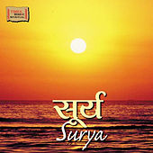 Surya by Various Artists