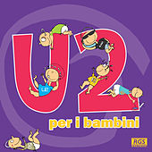 U2 Per I Bambini by Sweet Little Band