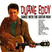 Dance With The Guitar Man von Duane Eddy