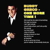 One More Time! by Buddy Greco
