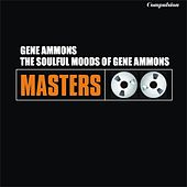 The Soulful Moods of Gene Ammons de Gene Ammons