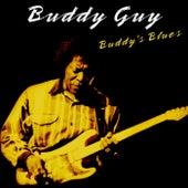 Buddy's Blues by Buddy Guy