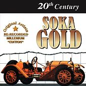 20th Century Soka Gold by Various Artists