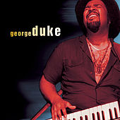 This Is Jazz #37 by George Duke