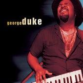 This Is Jazz #37 von George Duke