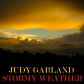 Stormy Weather (Original Recordings) de Judy Garland