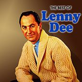 The Best Of Lenny Dee by Lenny Dee