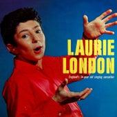 Laurie London von Laurie London