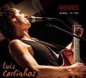 Luis Carlinhos Gentes 20 Anos (Ao Vivo) de Various Artists