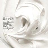 Turbo Lento by Linda Martini