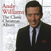 The Classic Christmas Album van Andy Williams