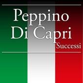 Successi by Peppino Di Capri