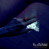 Halloween At High Noon: Way of the Wicked von Various Artists