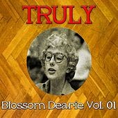 Truly Blossom Dearie, Vol. 1 by Blossom Dearie