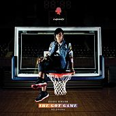 She Got Game (Deluxe Edition) de RAPSODY