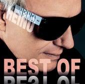 Best Of Heino von Heino