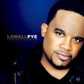 Transformed by Lowell Pye
