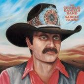 Saddle Tramp by Charlie Daniels