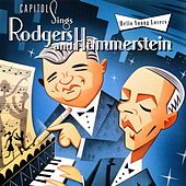 Capitol Sings Rodgers & Hammerstein by Various Artists