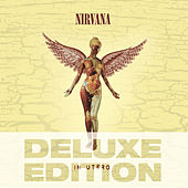 In Utero: Deluxe Edition de Nirvana
