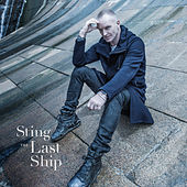 The Last Ship de Sting
