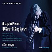 Going to Pieces Without Falling Apart de Various Artists
