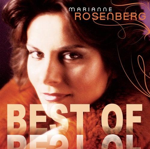 Best Of Marianne Rosenberg von Marianne Rosenberg
